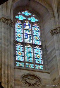 Metropolitan Cathedral Basilica of Barcelona_062017 (17)