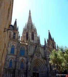 Metropolitan Cathedral Basilica of Barcelona_062017 (2)