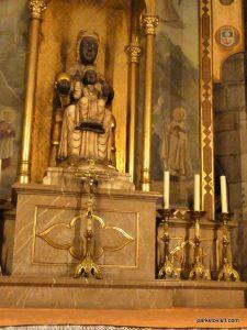 Metropolitan Cathedral Basilica of Barcelona_062017 (22)