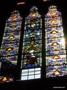 Metropolitan Cathedral Basilica of Barcelona_062017 (29)