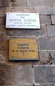 Metropolitan Cathedral Basilica of Barcelona_062017 (8)