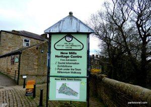 Millennium Walkway_New Mills_042018 (1)
