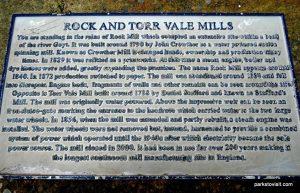 Millennium Walkway_New Mills_042018 (18)