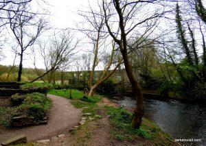 Millennium Walkway_New Mills_042018 (29)