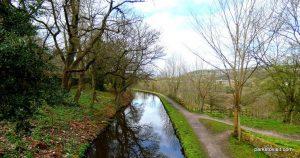 Millennium Walkway_New Mills_042018 (42)