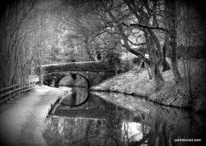 Millennium Walkway_New Mills_042018 (43)