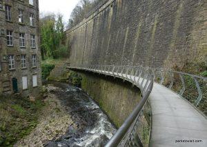 Millennium Walkway_New Mills_042018 (45)
