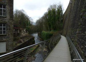 Millennium Walkway_New Mills_042018 (46)