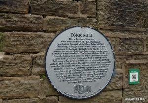 Millennium Walkway_New Mills_042018 (49)