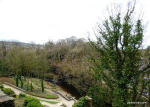 Millennium Walkway_New Mills_042018 (7)