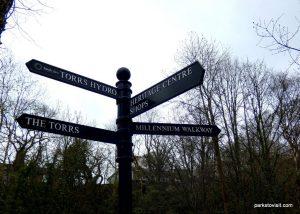 Millennium Walkway_New Mills_042018 (8)