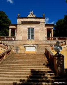 Parc Del Laberint_Districte d'Horta-Guinardó_Barcelona_Spain_201706 (11)