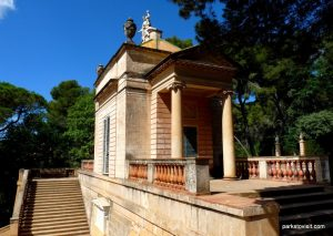 Parc Del Laberint_Districte d'Horta-Guinardó_Barcelona_Spain_201706 (13)