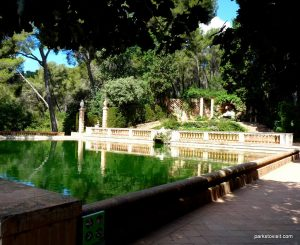 Parc Del Laberint_Districte d'Horta-Guinardó_Barcelona_Spain_201706 (14)