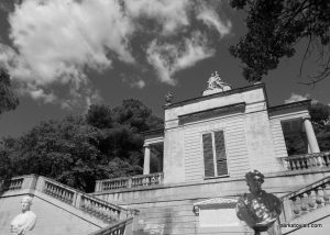 Parc Del Laberint_Districte d'Horta-Guinardó_Barcelona_Spain_201706 (16)