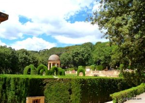 Parc Del Laberint_Districte d'Horta-Guinardó_Barcelona_Spain_201706 (35)
