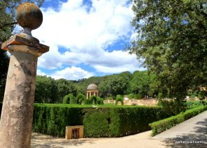 Parc Del Laberint_Districte d'Horta-Guinardó_Barcelona_Spain_201706 (36)