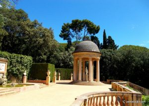 Parc Del Laberint_Districte d'Horta-Guinardó_Barcelona_Spain_201706 (37)