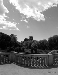 Parc Del Laberint_Districte d'Horta-Guinardó_Barcelona_Spain_201706 (39)