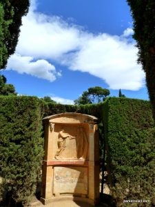 Parc Del Laberint_Districte d'Horta-Guinardó_Barcelona_Spain_201706 (41)