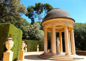 Parc Del Laberint_Districte d'Horta-Guinardó_Barcelona_Spain_201706 (42)