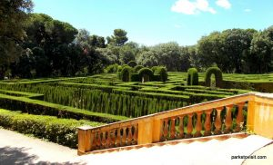 Parc Del Laberint_Districte d'Horta-Guinardó_Barcelona_Spain_201706 (43)