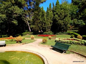 Parc Del Laberint_Districte d'Horta-Guinardó_Barcelona_Spain_201706 (57)