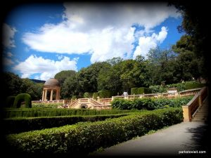 Parc Del Laberint_Districte d'Horta-Guinardó_Barcelona_Spain_201706 (58)