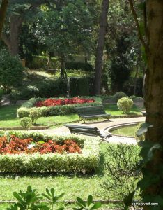 Parc Del Laberint_Districte d'Horta-Guinardó_Barcelona_Spain_201706 (7)