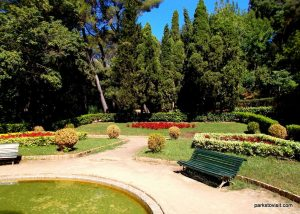 Parc Del Laberint_Districte d'Horta-Guinardó_Barcelona_Spain_201706 (9)