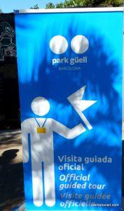 Park Guell_Barcelona_072017 (1)