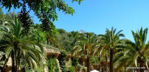 Park Guell_Barcelona_072017 (37)