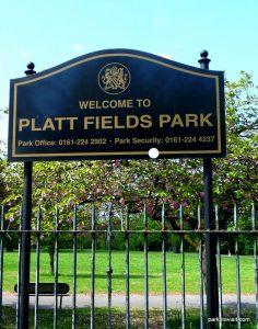 Platt_Fields_Park_Manchester_20160514 (1)