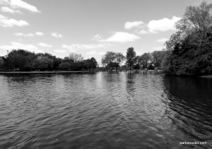 Platt_Fields_Park_Manchester_20160514 (29)