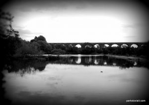 Reddish_Vale_Country_Park_20160901 (11)