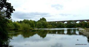 Reddish_Vale_Country_Park_20160901 (5)