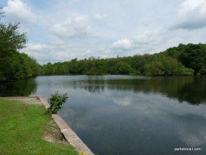 Roman Lakes Leisure Park_201706 (11)