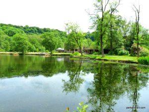 Roman Lakes Leisure Park_201706 (12)