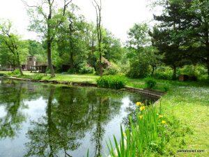 Roman Lakes Leisure Park_201706 (13)