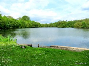 Roman Lakes Leisure Park_201706 (16)