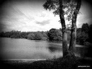 Roman Lakes Leisure Park_201706 (18)
