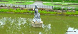 Roundhay_park_Leeds_20160611 (19)