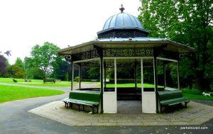 Roundhay_park_Leeds_20160611 (22)