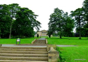Roundhay_park_Leeds_20160611 (24)