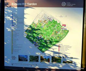 Royal Botanic Garden Edinburgh_201711 (1)