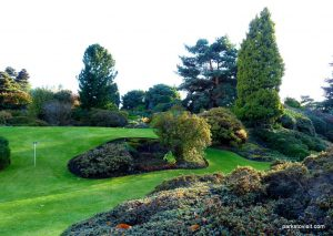 Royal Botanic Garden Edinburgh_201711 (15)