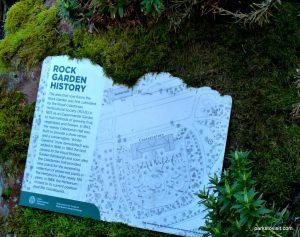 Royal Botanic Garden Edinburgh_201711 (19)