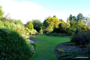 Royal Botanic Garden Edinburgh_201711 (28)