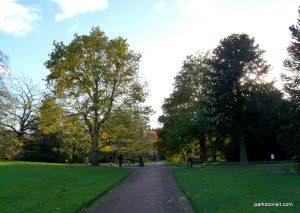 Royal Botanic Garden Edinburgh_201711 (9)