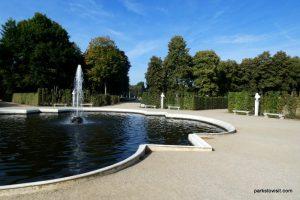 Park Sanssouci_Potsdam_09_2018 (1)